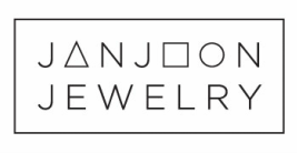 Janjoon Jewelry